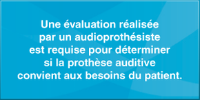 Accès Audition Inc - 86BEA7F6EB98.png